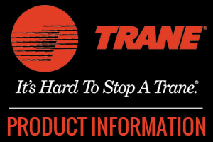 Have us repair or service your Trane Appliance system near Littleton CO.