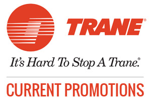 Have us repair or service your Trane Air Conditioning system near Littleton CO.