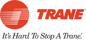 Have us repair or service your Trane AC system near Littleton CO.