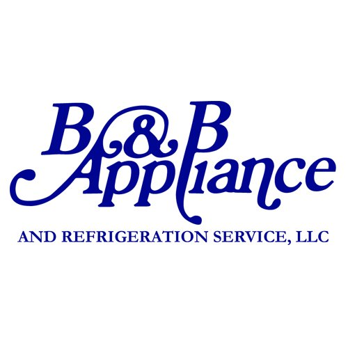B & B Appliance and Refrigeration Service, LLC has been a trusted Furnace contractor in Littleton CO.