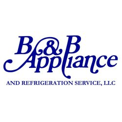 B & B Appliance and Refrigeration Service, LLC has been a trusted Air Conditioning contractor in Littleton CO.