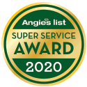 Check out our Heat Pump service reviews in Littleton CO on angies list