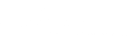 See what makes B & B Appliance and Refrigeration Service, LLC your number one choice for Ductless Air Conditioning repair in Littleton CO.